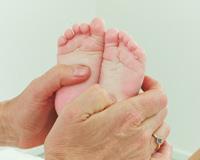 Babymassage_sma_fodder